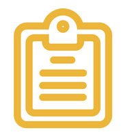 Skills we develop in the Blogging Mini-Competition (3)