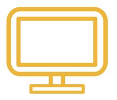 Skills we develop in the Blogging Mini-Competition (4)