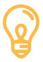 Skills we develop in the Blogging Mini-Competition (5)