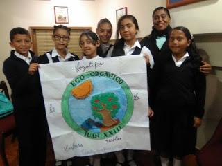 Unidad Educativa Privada Colegio Juan Xxiii (BMC)